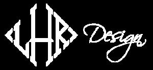 LHR Design